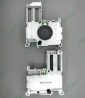 Полифонический динамик Sony Ericsson K850 в корпусе Оригинал Китай