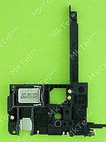 Полифонический динамик Sony Xperia P LT22 с антеной Оригинал Китай
