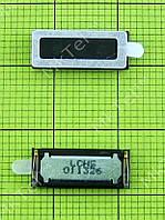 Динамик FLY IQ440 Energie Оригинал