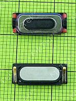 Динамик HTC Desire A8181 Оригинал Б/У