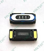 Динамик Motorola RAZR V3 Оригинал Китай