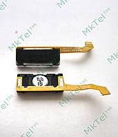 Динамик Motorola RAZR V3x с шлейфом Оригинал Китай