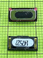 Динамик Nokia 5310 4.8x10x2 Копия АА