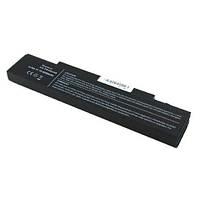 Батарея Samsung R65 Q530 P50 P60 R40 M40 R70 X60