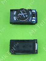 Динамик Samsung Galaxy mini S5570 Оригинал Китай