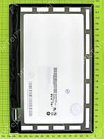 Дисплей Asus Memo Pad FHD 10 ME302C Оригинал Китай Черный