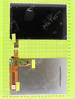 Дисплей Asus Memo Pad HD 7 ME173X k00b Оригинал Китай
