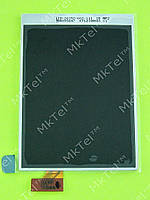 Дисплей Blackberry 9800 Torch 002,111 Оригинал Китай