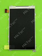 Дисплей Blackberry 9860 Torch 001,111 Оригинал Китай