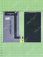 Дисплей Explay A500 Оригинал Китай
