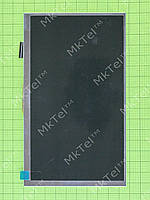 Дисплей China Tablet 7 inch. 30pin Оригинал Китай