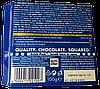 Шоколад молочный Ritter Sport Fine Milk Chocolate 100г (Германия), фото 2