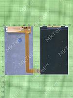 Дисплей FLY IQ4407 Era Nano 7 Оригинал Китай