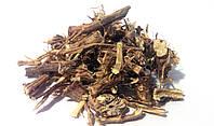 Крапива корень 100 грамм, фото 1
