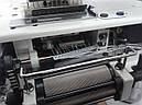 Промислова швейна машина Siruba VC008-12064P/VWLC/FH, фото 3