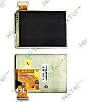 Дисплей HP 1717 Оригинал Китай