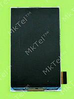 Дисплей HTC Desire HD A9191 Оригинал Китай