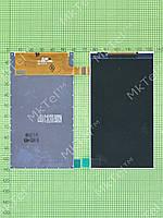 Дисплей HTC Desire 310 Оригинал Китай