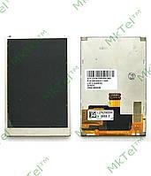 Дисплей HTC HD Mini T5555 Оригинал Китай