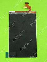 Дисплей HTC One SC T528d Оригинал Китай
