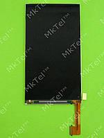 Дисплей HTC One M7 801e Оригинал Китай