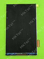 Дисплей HTC Touch HD2 T8585 Оригинал элем.