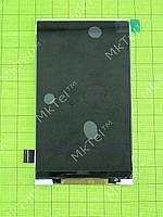 Дисплей Huawei Ascend Y320 Оригинал Китай