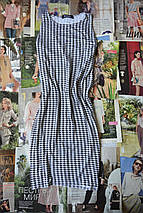 Клетчатое платье Missguided , фото 3