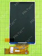 Дисплей Huawei U9000 Ideos X6 Оригинал Китай