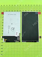 Дисплей Huawei Y511-U30 DualSim Оригинал Китай