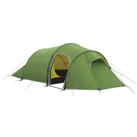 Палатка Lite Osprey 3EX Robens