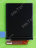 Дисплей iPod Nano 4Gen Оригинал Китай
