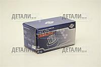 Бендикс 2101, 2102, 2103, 2104, 2105, 2106, 2107 AT для БАТЭ (привод стартера)_ Москвич-2141 AT 8600-001SD