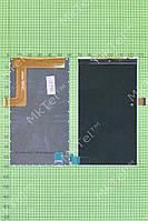 Дисплей Lenovo A2010 Оригинал Китай