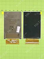 Дисплей Lenovo A269i Оригинал Китай