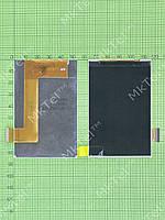 Дисплей Lenovo A288T Оригинал Китай