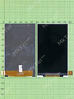 Дисплей Lenovo A319 Оригинал Китай