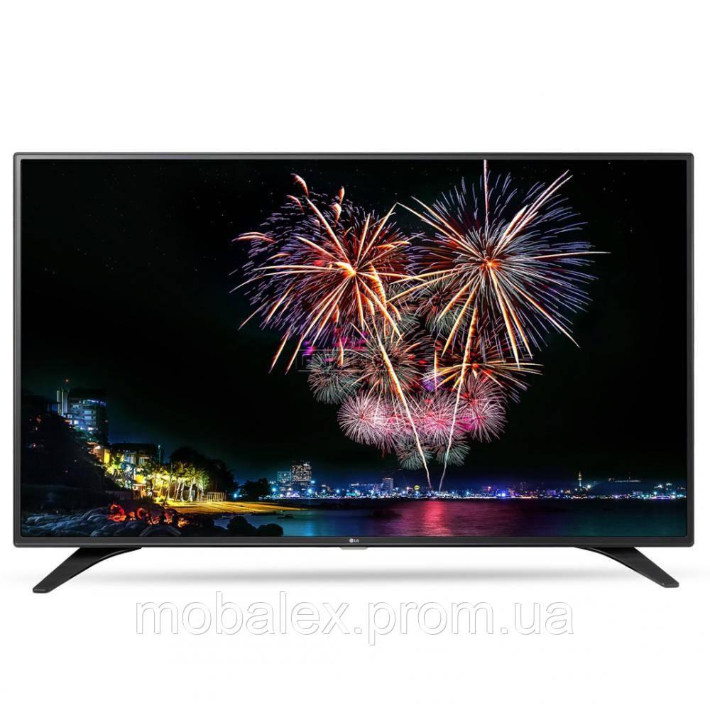 Телевизор LG 43lh6047