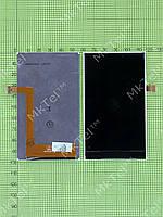 Дисплей Lenovo A376 Оригинал Китай