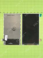 Дисплей Lenovo A526 Оригинал Китай