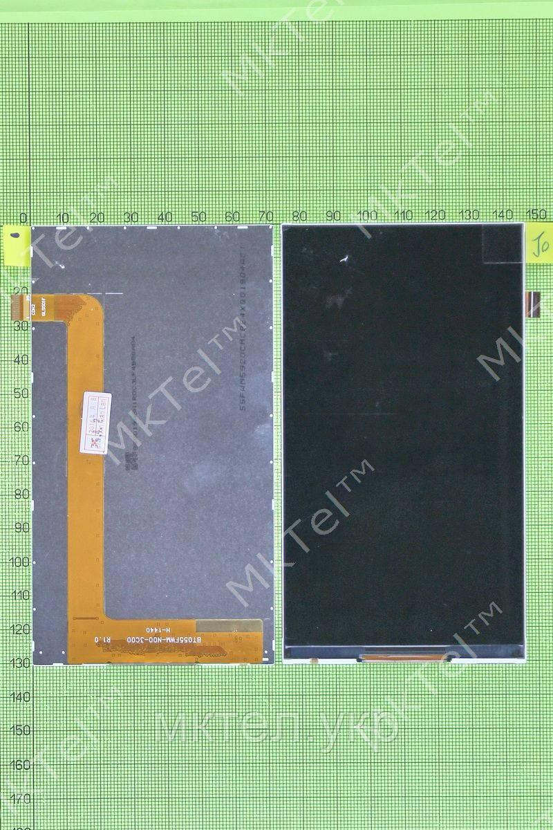 Дисплей Lenovo A616, orig-china
