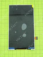 Дисплей Lenovo A680 Оригинал Китай