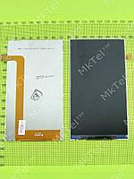 Дисплей Lenovo A850 Оригинал Китай