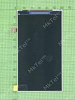 Дисплей Lenovo S870 Оригинал Китай