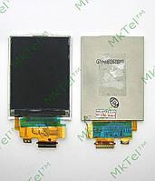 Дисплей LG KF310, orig-china