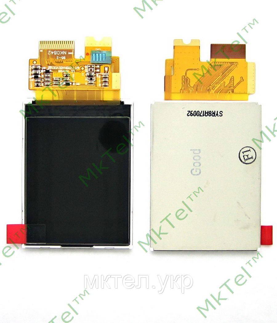 Дисплей LG KG280, orig-china