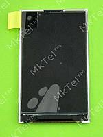 Дисплей LG KU580 Оригинал Китай