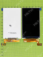 Дисплей LG L60 Dual X135 Копия АА
