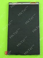 Дисплей LG Optimus 3D Max P720 Оригинал Китай