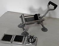 Машинка для нарезки картофеля фри овощерезка, фото 1